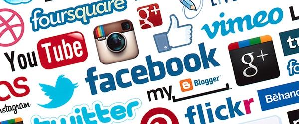 Is Social Media Important?