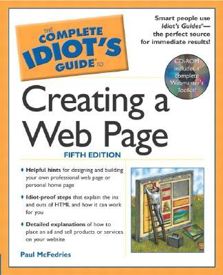 Idiot web