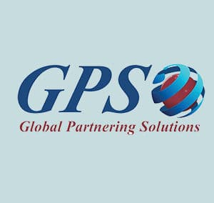 Global Partnering Solutions