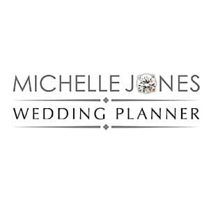 Michelle Jones Wedding Planner