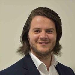 Fluid Web Development - Greg Fullerton Testimonial 250