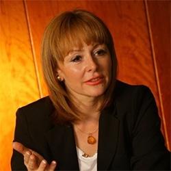 Fluid Web Development - Wendy Lee Testimonial 250