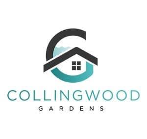 Collingwood Gardens